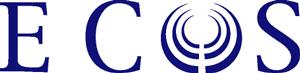 Houston IT Company