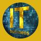 Information Technologies - IT Company